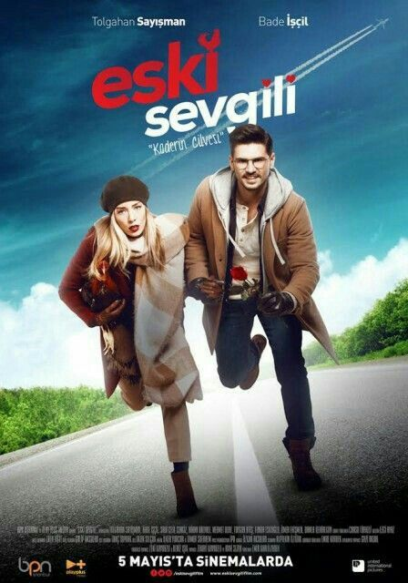 Eski Sevgili 2017 Streaming Movies Free Full Movies Online Free Streaming Movies Online