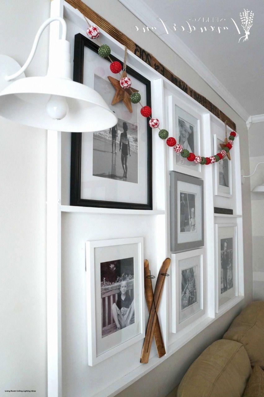 Decorative Bathroom Exhaust Fan With Light 2020 Pencahayaan Ruang Makan Pencahayaan Ruang Tamu Interior Modern