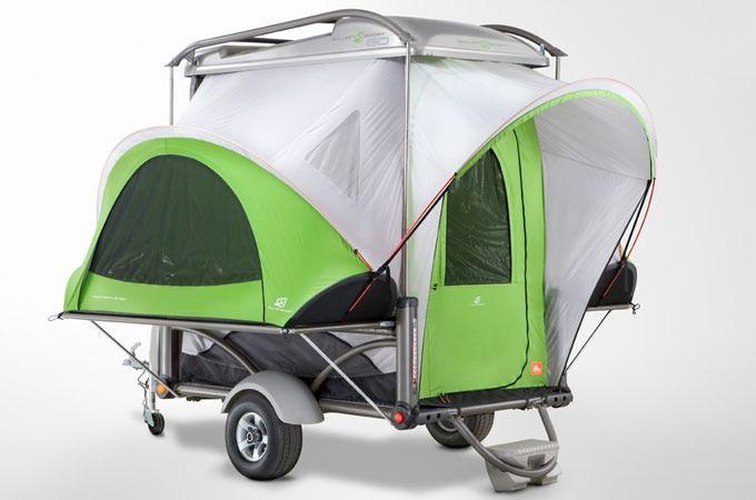 25+ Go camper background