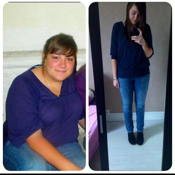 Quick weight loss program menuju photo 3