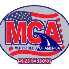 join mca Join MCA Today & Get Paid Every Friday http://www.motorclubco.com/