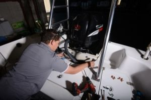 Getting Your Boat Ready For The Summer Now   The City Insight