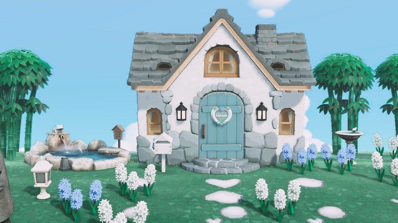 Daisy On Twitter In 2020 Animal Crossing Animal Crossing 3ds Animal Crossing Guide