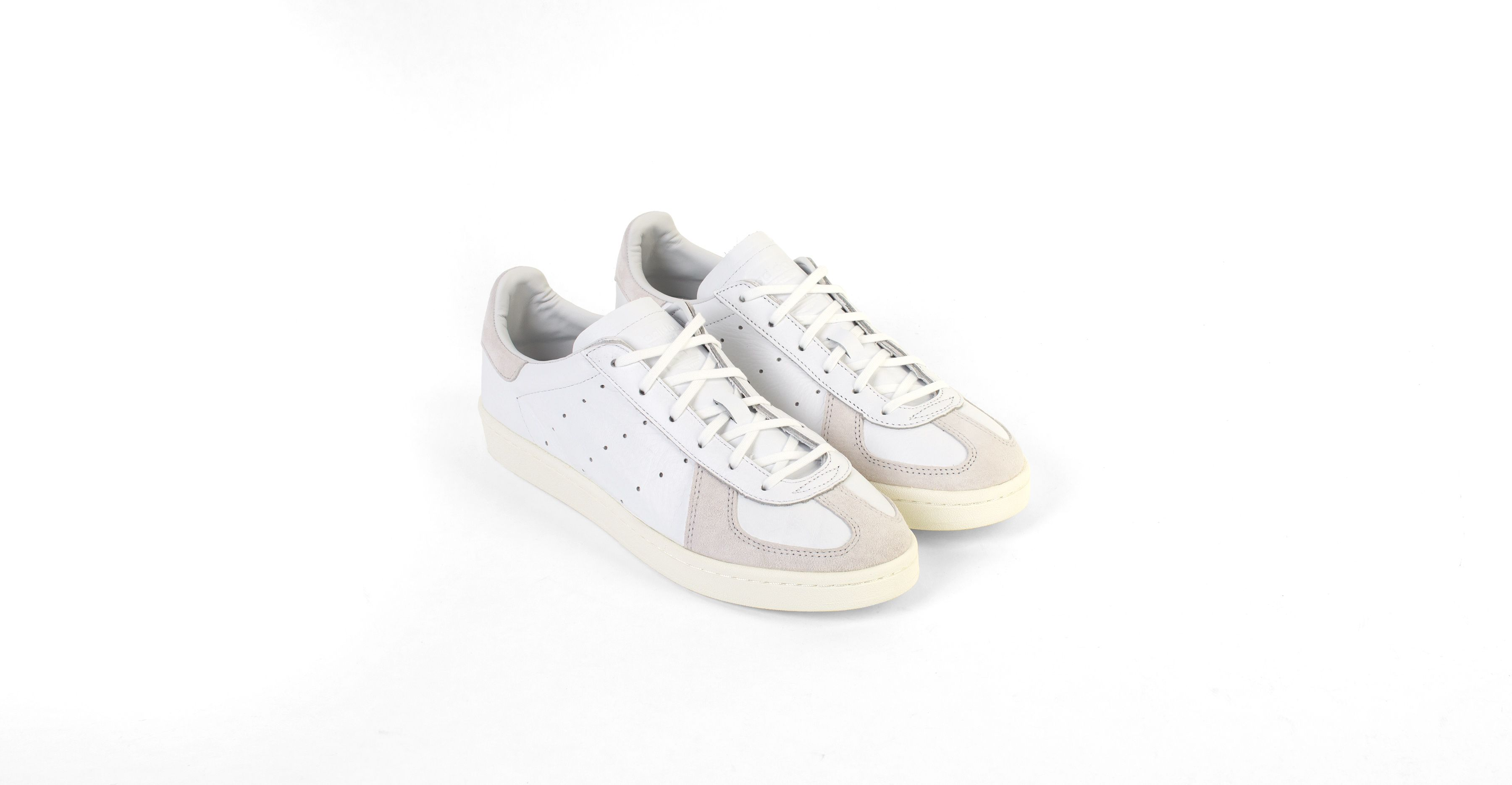 lowest price 47b72 6d351 BW Avenue   Footwear   Men   Voo Store Berlin