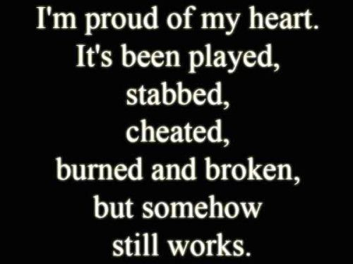 he broke my heart quotes but i still love him quotes