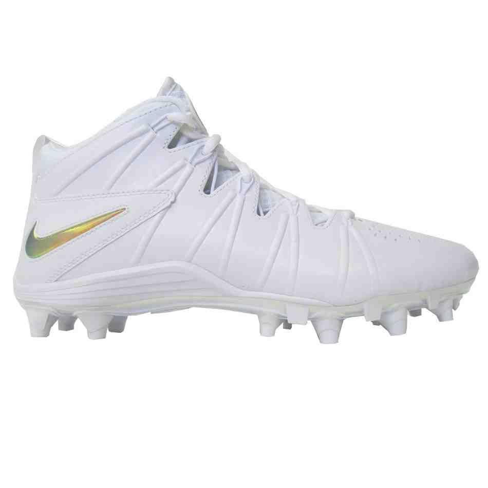 Nike Huarache 4 Lacrosse Cleats