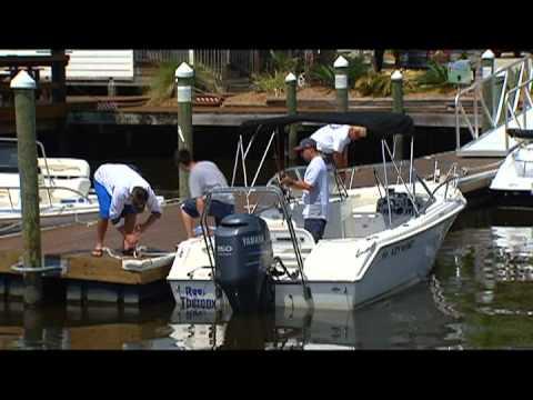 47 Freedom Boat Club Makes Boating Easy Youtube Boat Easy Youtube Freedom