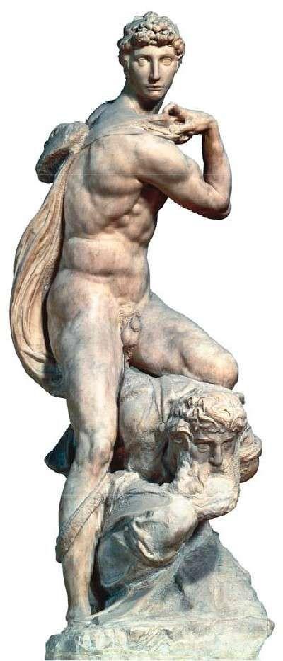 Michelangelo Sculptures Michelangelo Sculpture Michelangelo Michelangelo Paintings