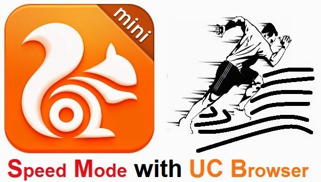 UC Browser Mini APK Free Download for Android Android