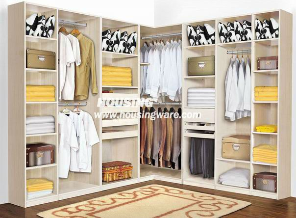 Pin By Anony Mous On Home Closet Pinterest