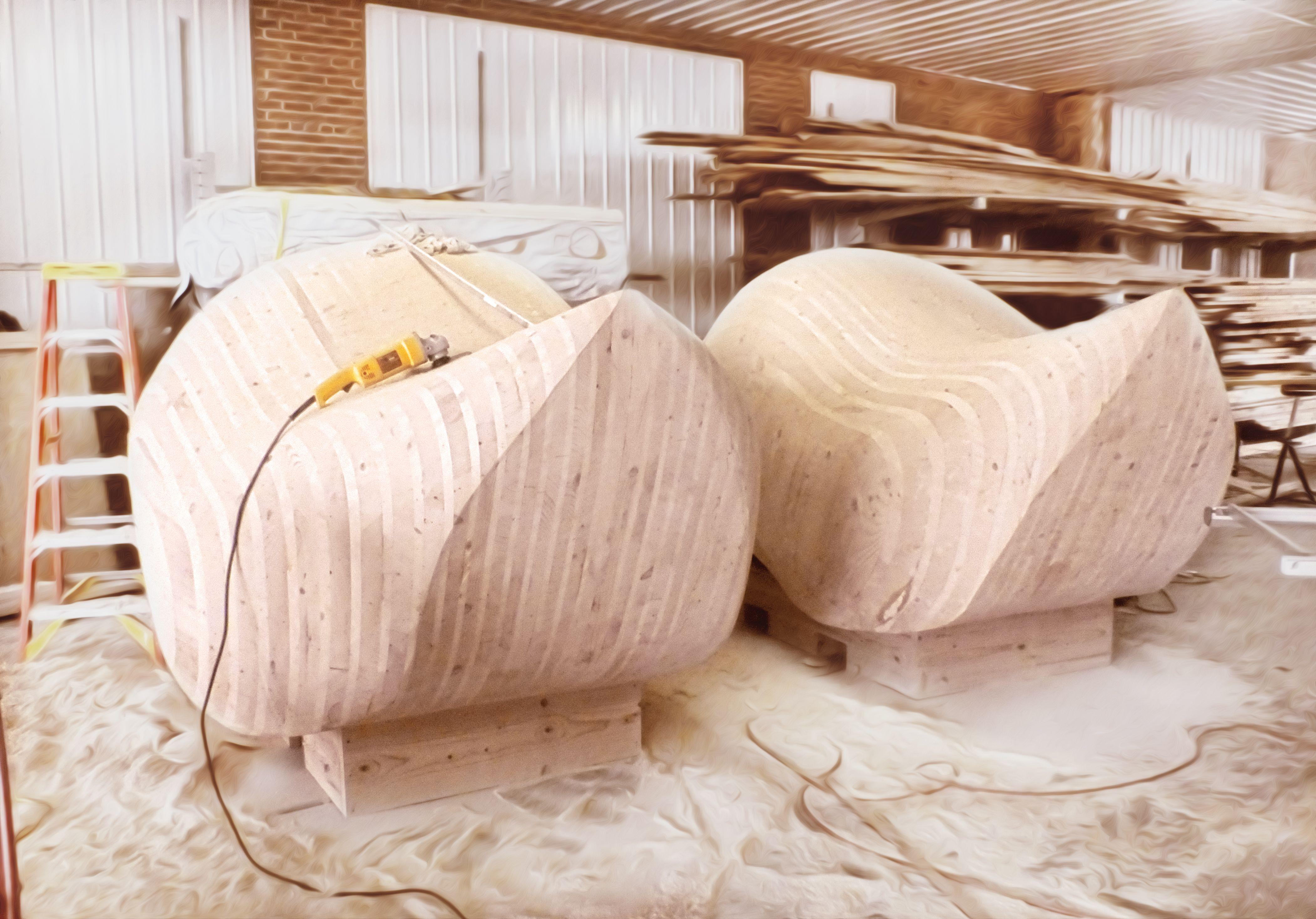 Casey Illinois Worlds Largest Wooden Shoeclogs Under
