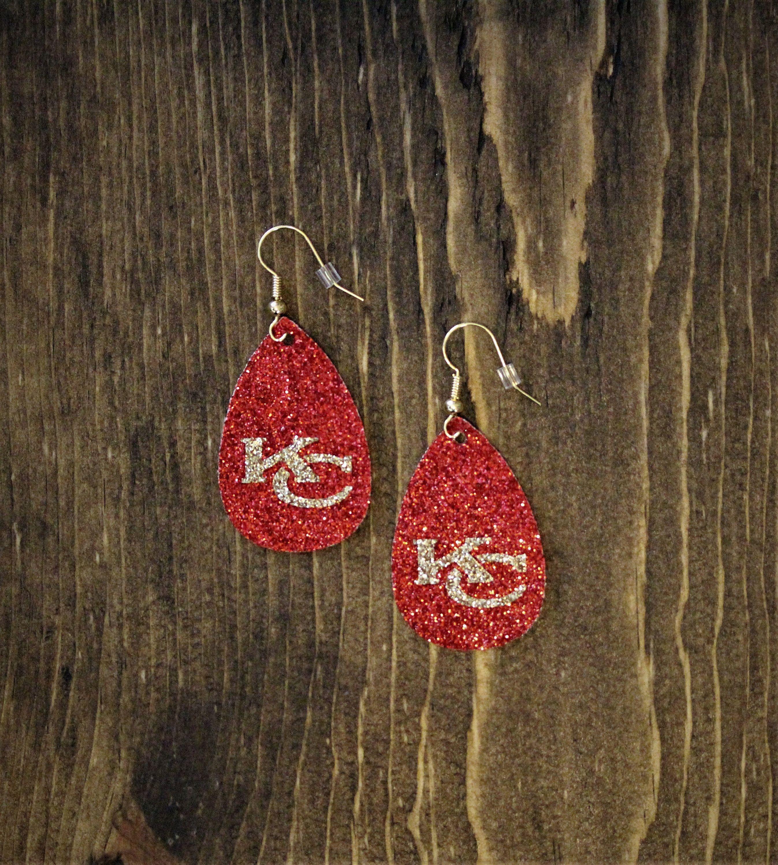 Pink Earrings Valentines Day Earrings Large Oval Leather Earrings Plaid Earrings Valentines Day Teardrop {2.5} Faux Leather Earrings