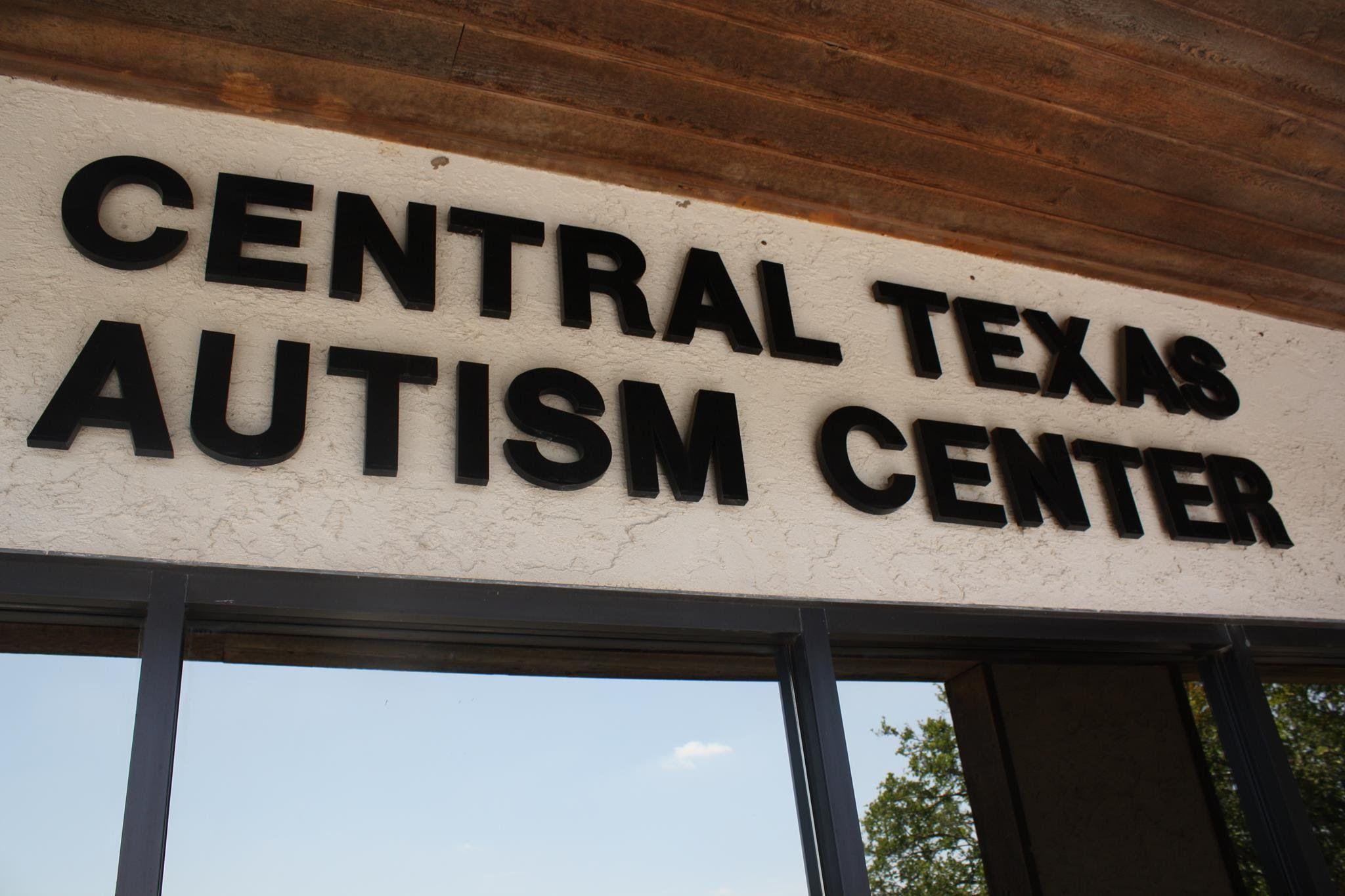 New Autistic Program in Austin Autism center, Central