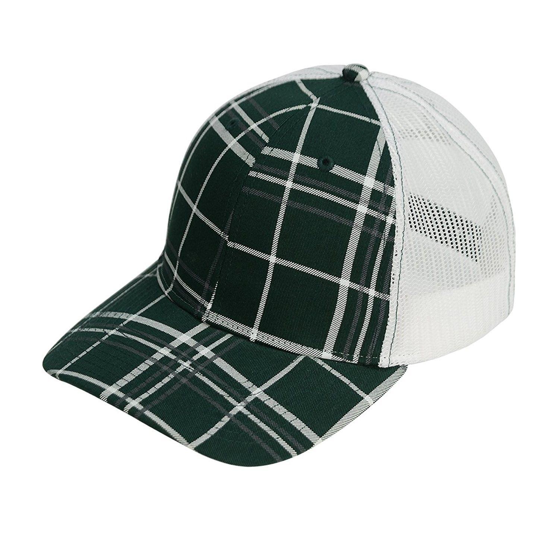 Sunlitro Unisex Hip Hop Baseball Cap Outdoor Leisure Hat
