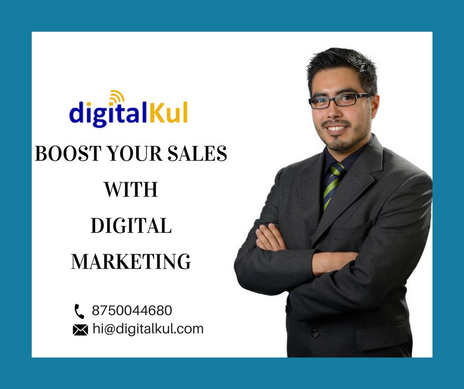 Instagram, optimization, social media, analytics, seo, ppc, email, webcopy, ux, content mkt revealed: Digital Marketing Training: DigitalKul is a popular ...