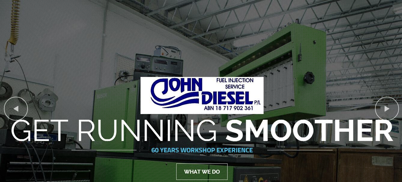 Pin by john dieseld on diesel fuel injectors | Diesel fuel