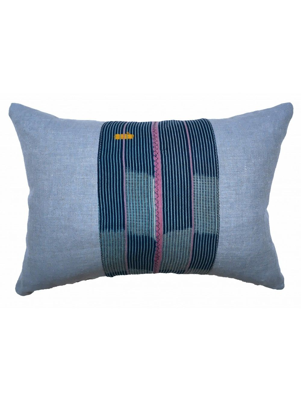 throw pillow southwestern home woven hayneedle pattern traditional pillows decorative rizzy master cfm product patten