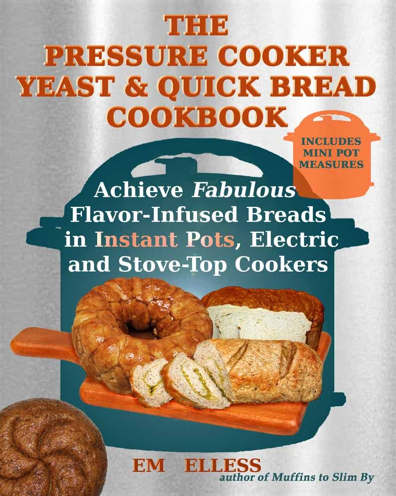Fast and easy way to create delectable homemade bread