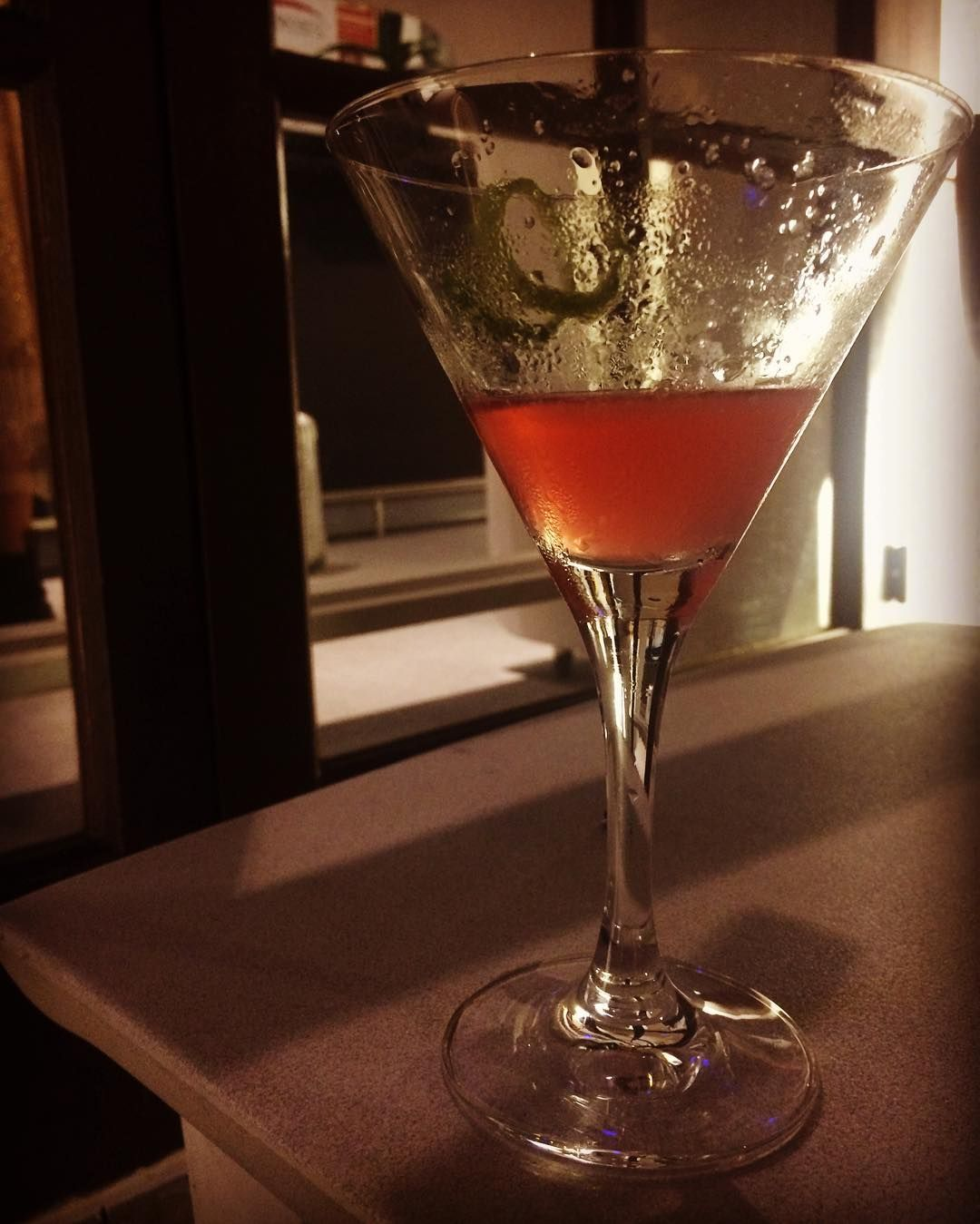 @greygoose #cosmopolitan... Life is good! @thedjawards #djawards #ibiza #cocktails #vodka #sex&thecity