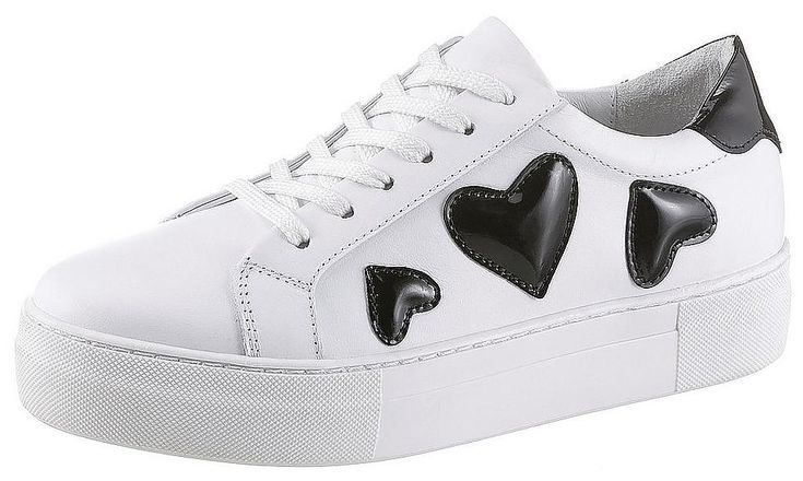 GMK Lateau-Sneaker –   # Check more at frauenschuhe.fris…