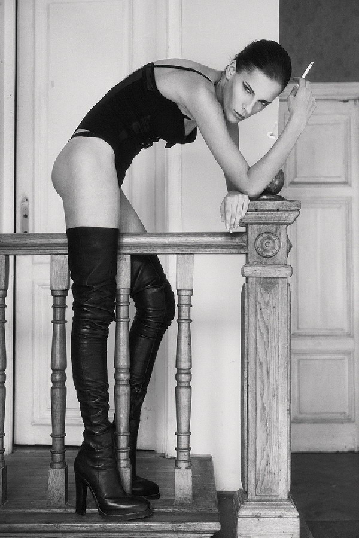 Anna Toszogyova nudes (64 gallery), leaked Feet, Instagram, legs 2016
