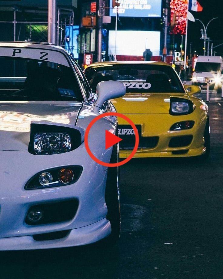 Pin on sb cars