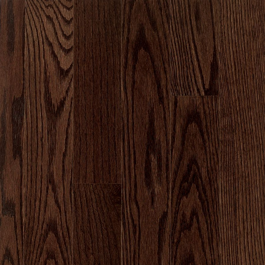 Hardwood Floor Samples take home sample yorkville dark chocolate maple solid hardwood flooring 5 in x Flooring