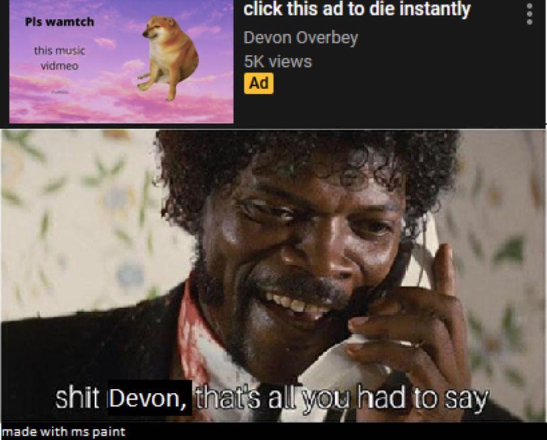 Top Memes 2020 Jokes Pics Crazy Funny Memes Funny Relatable Memes