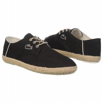 #Lacoste                  #Mens Casual Shoes        #Lacoste #Men's #Arstide #Espa #Shoes #(Black)      Lacoste Men's Arstide Espa Shoes (Black)                                      http://www.snaproduct.com/product.aspx?PID=5864359