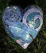 heart mosaics - Yahoo Image Search Results