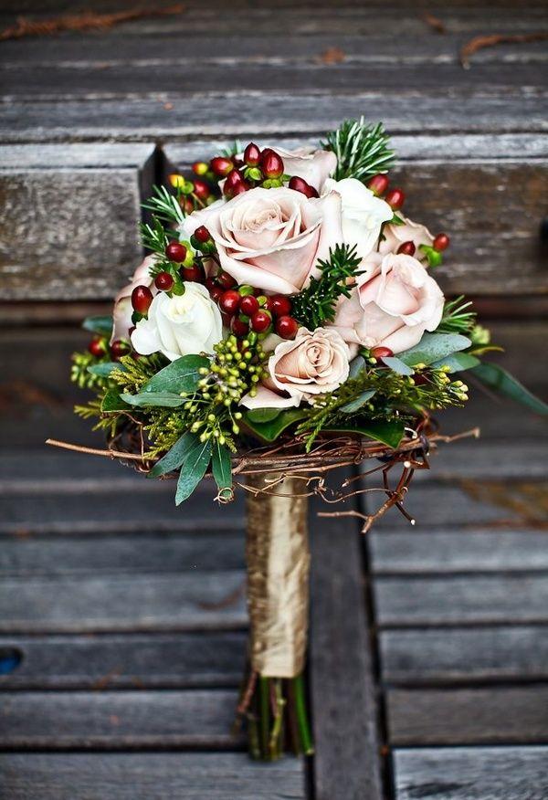 The Smarter Way to Wed | Winter weddings, Winter and Weddings