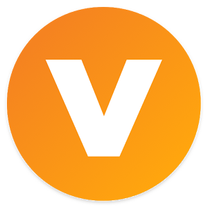 R The Vivint Smart Home App Is A Complete Smart Home Control System That Connects Doorbell Cameras Security Cameras Sma Vivint Smart Home Vivint Smart Home