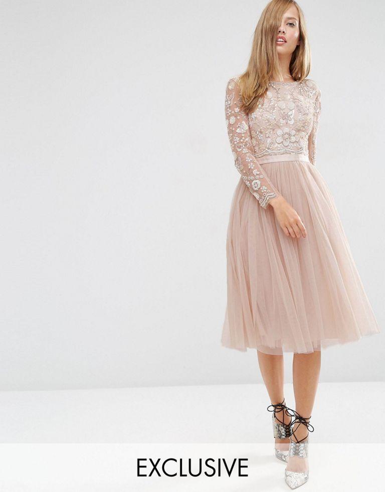 Abiti Corti Eleganti Online.Discover Fashion Online Vestiti Gonne Vestito Midi