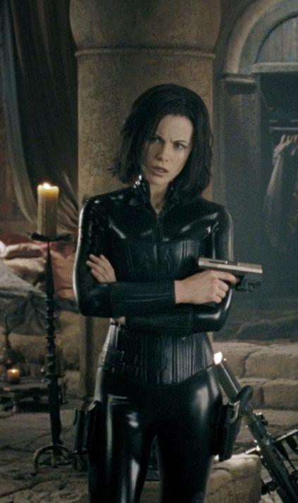 hollywood film underworld actress name glorious pinteres