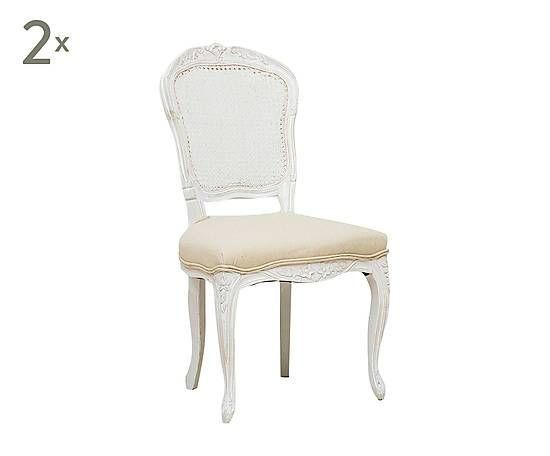 Sedie Barocche ~ Oltre 25 fantastiche idee su sedie chippendale su pinterest