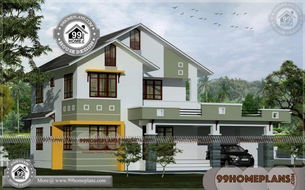 Simple indian home design photos small house two storey also rh pinterest