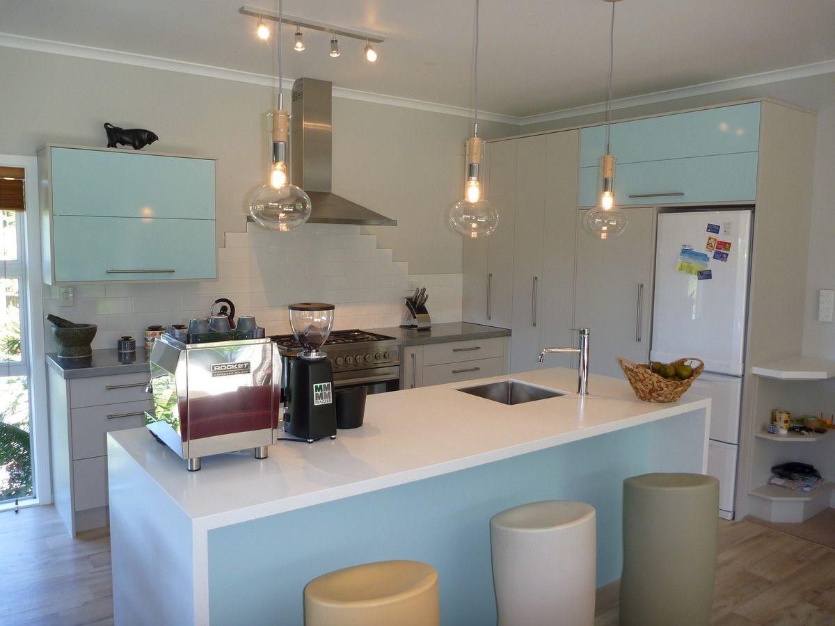 Gallery kitchen studio kitchen love pinterest beautiful