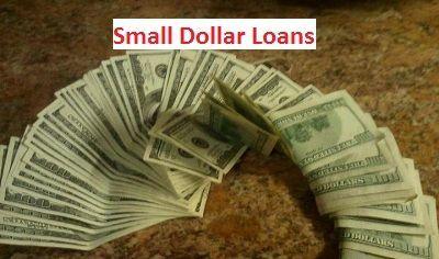 24/7 instant cash loans picture 9