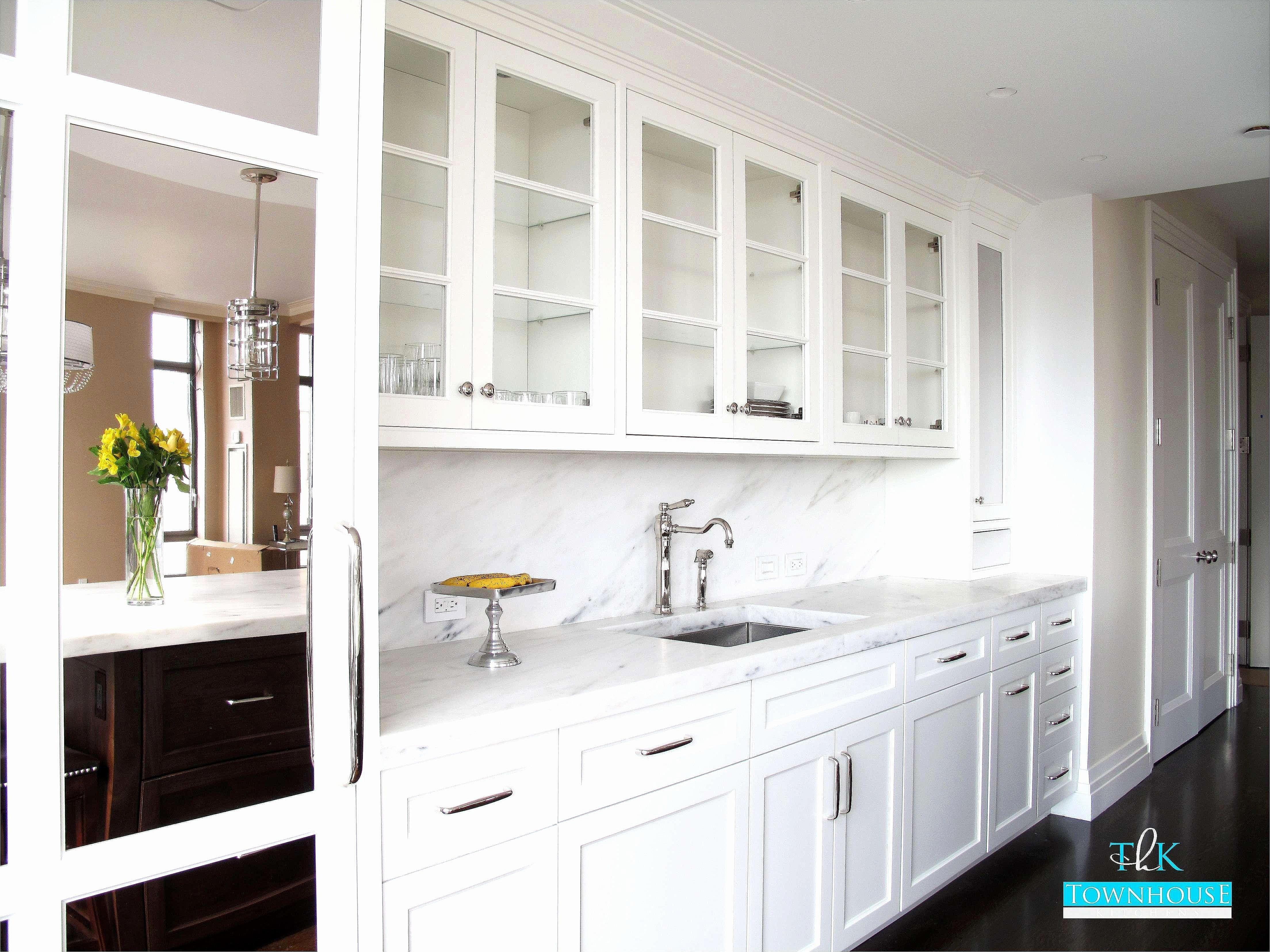 Fresh houzz kitchen backsplash ideas beautiful kitchen