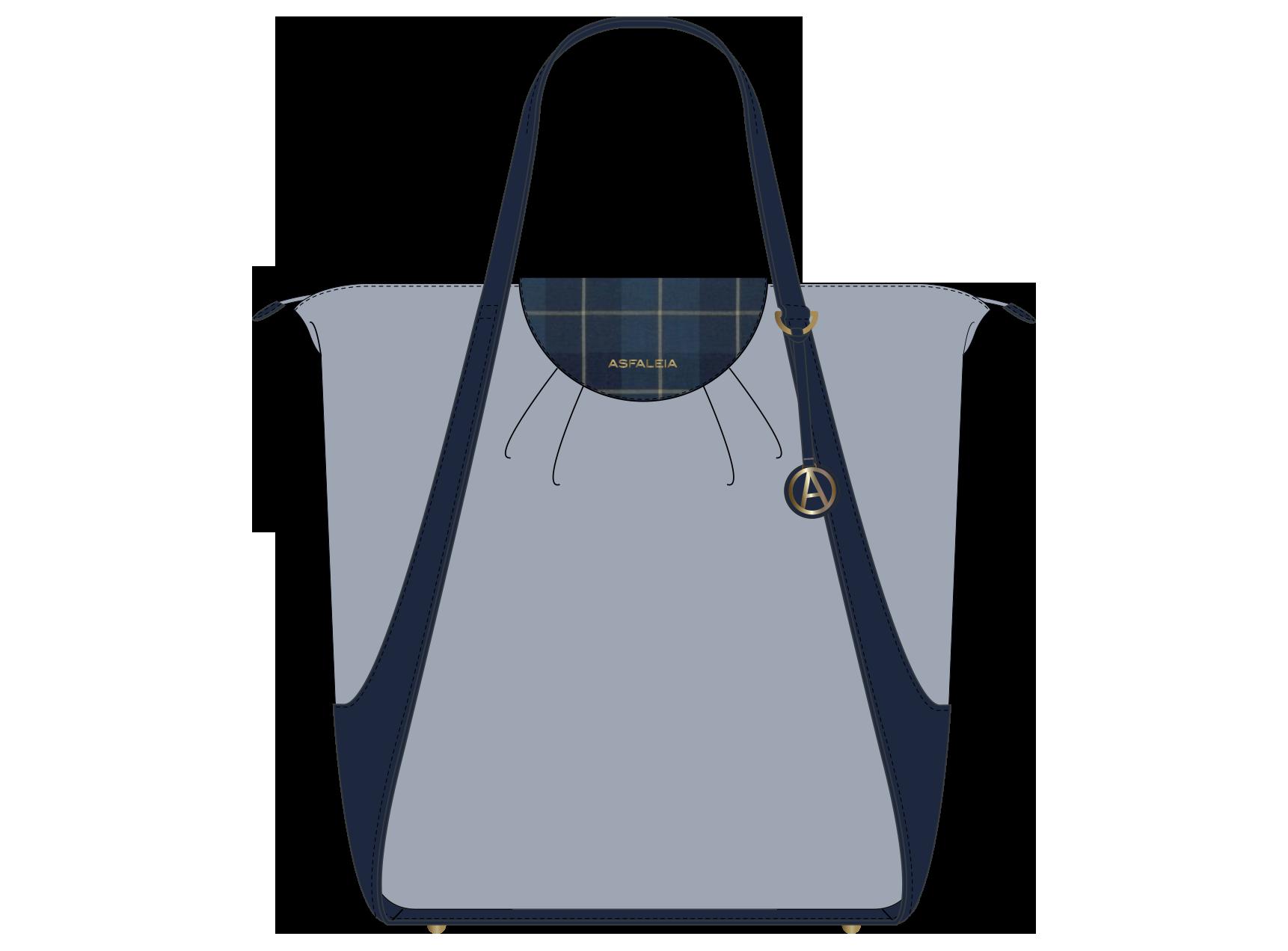 Bulletproof Handbags Men S Bags Backpacks Ccw