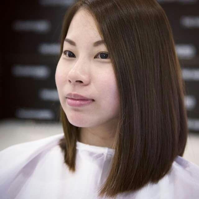 The Hair Works Hair Hair Studio It Works