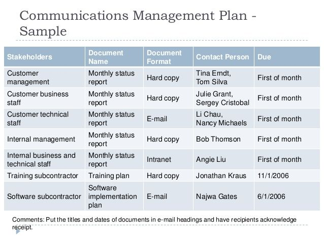 project-communications-management-information-technology-11-638 - monthly management report template