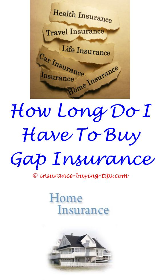 Nationwide Insurance Quote Buy Insurance Direct Vs Using An Agent  Does Best Buy Insurance .