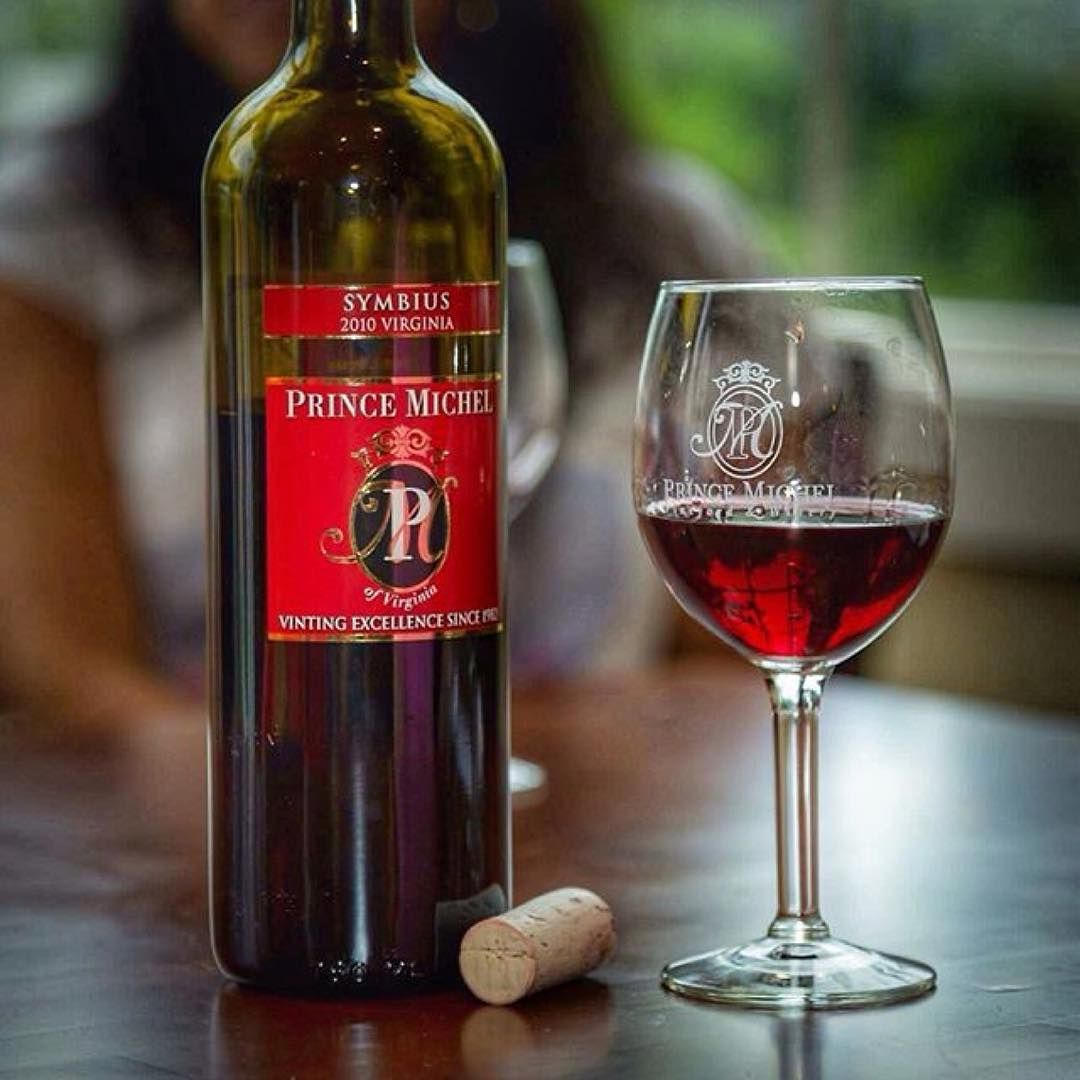 Wine Country Living On Instagram Stocking Up For The Weekend Love This One From Prince Michel Repost Princemichelwi Wine Wine Country Virginia Vineyard
