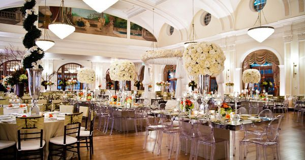 The Perfect Wedding Venues In Houston For Grand Celebrations Http Goo Gl