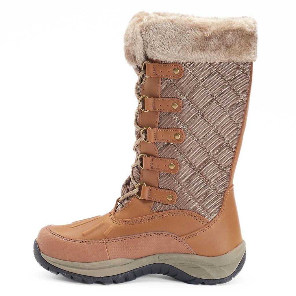Winter boots women, Boots, Winter boots