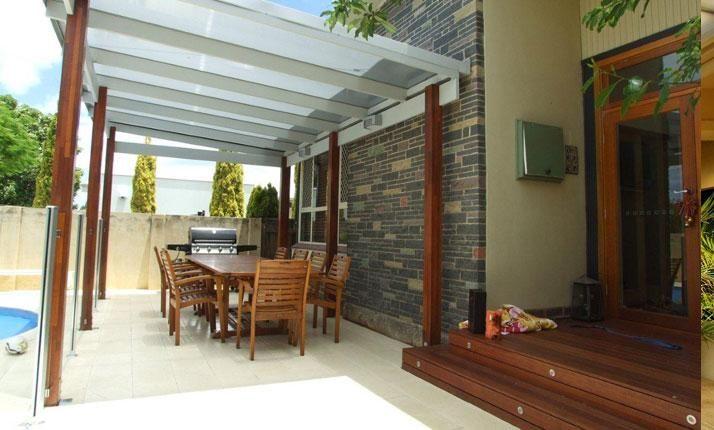 Patio Living   Pergola, Carport Designs U0026 Kits Perth