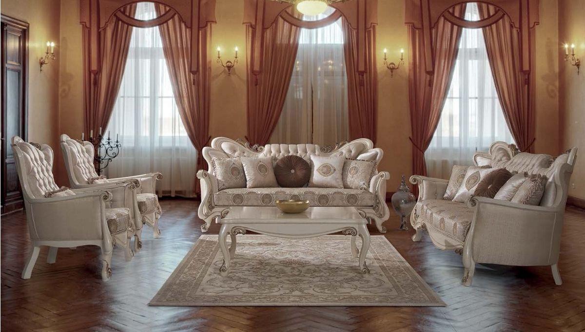 Luks Benna Avangarde Koltuk Takimi Interior Design Home Decor Design