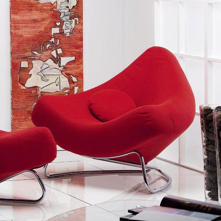 grey chair rattan tr arm furniture hayes top store bath wash lulworth with