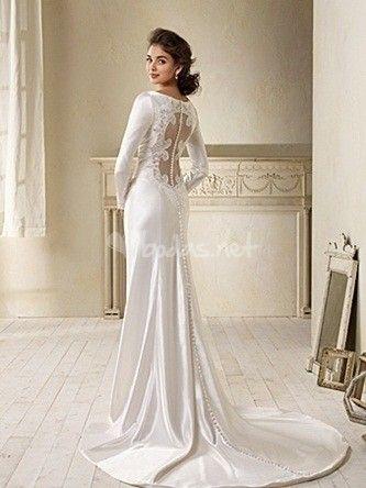 el vestido de novia de bella swan | fashion is my passion | bella